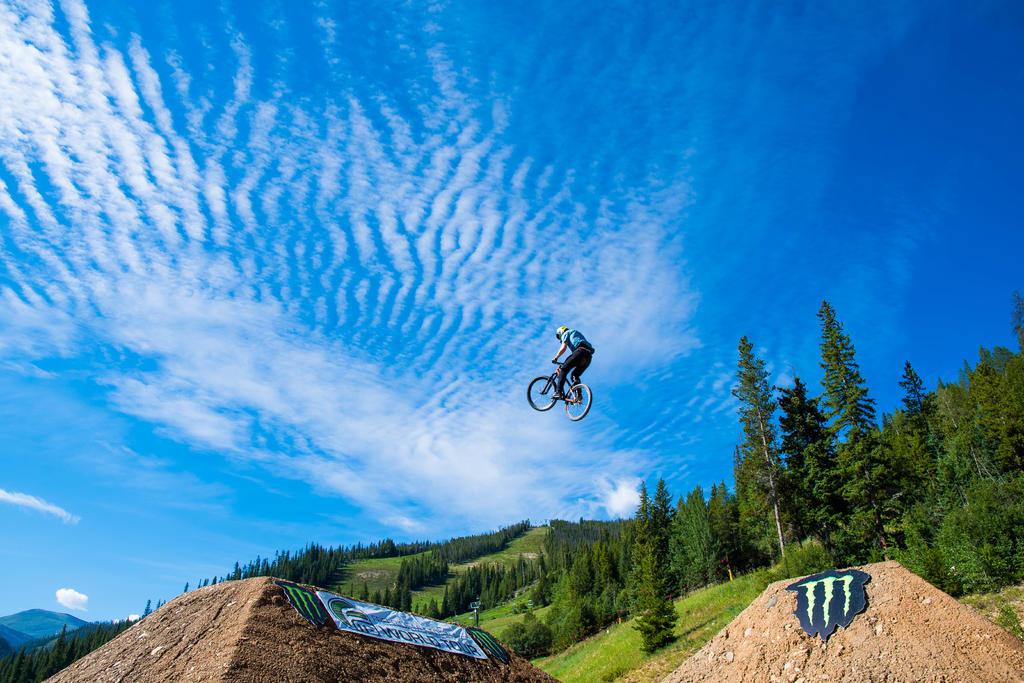 Colorado Free Ride Fest, Winter Park, CO-wbp_comp1.jpg-11-13-.jpg