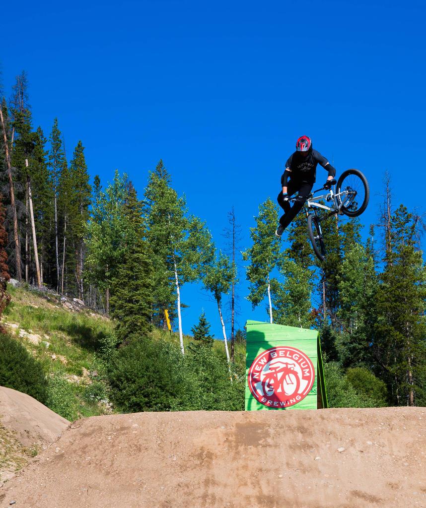 Colorado Free Ride Fest, Winter Park, CO-wbp_comp1.jpg-6-13-.jpg