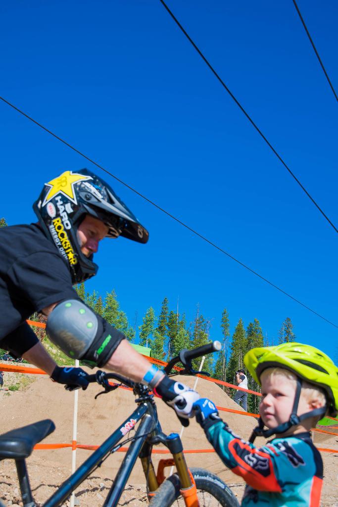 Colorado Free Ride Fest, Winter Park, CO-wbp_comp1.jpg-7-13-.jpg
