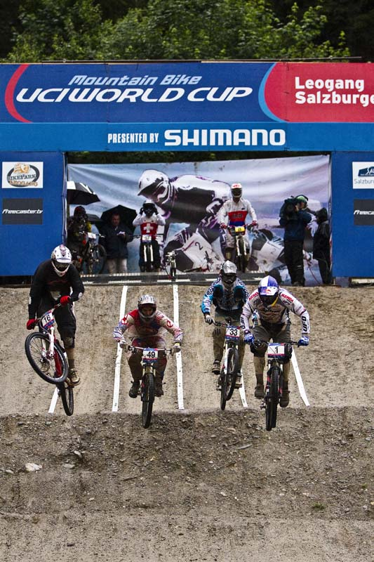 WC_Leogang_Men_4X_start#380