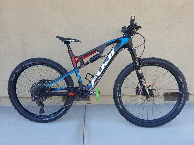 Show us a picture of your 26er MTB that you still use on the trails-wcczrffl.jpg