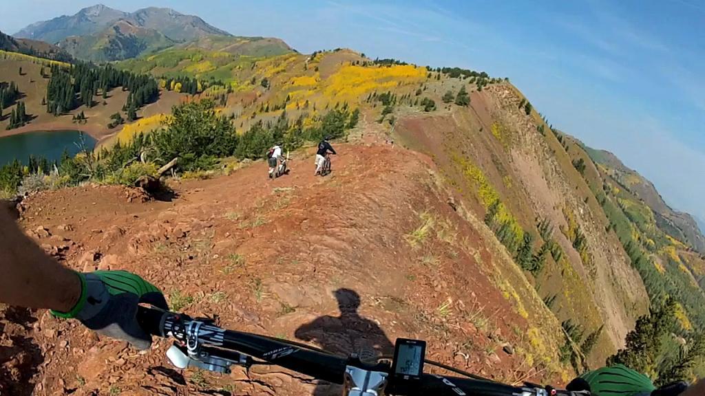 Utah trip images-wct-spine.jpg