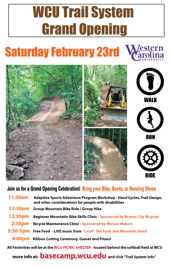 Coming Soon- New Trails at Western-wcu-grand-opening.jpg