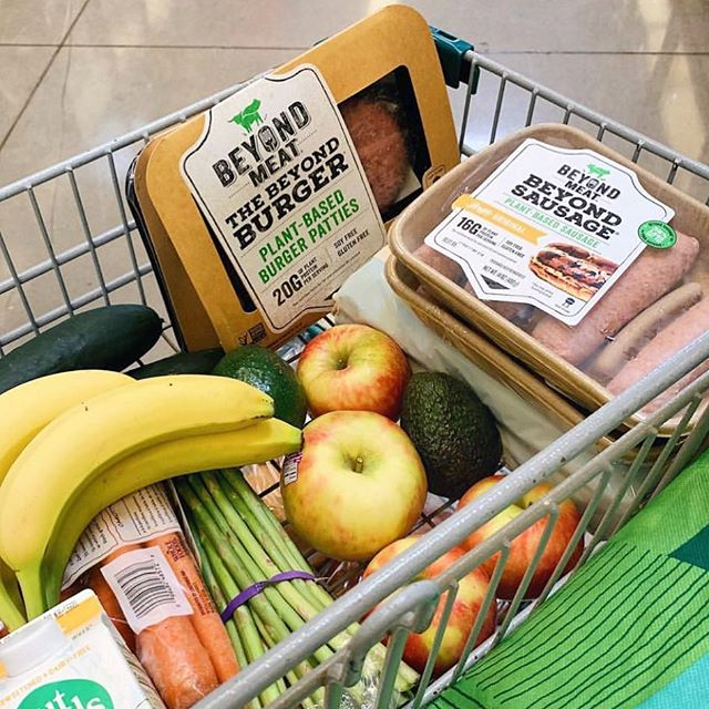 Vegetarian and Vegan Passion-wdmbjsb.jpg