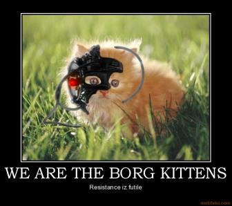 Name:  we-are-the-borg-kittens-kittens-demotivational-poster-1249712676.jpg Views: 2092 Size:  66.4 KB