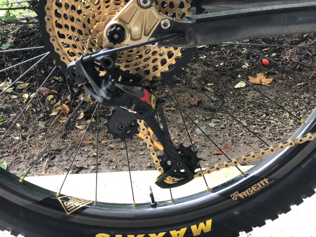New innovative suspension from Tantrum Cycles. Any thoughts...-weareone.jpg