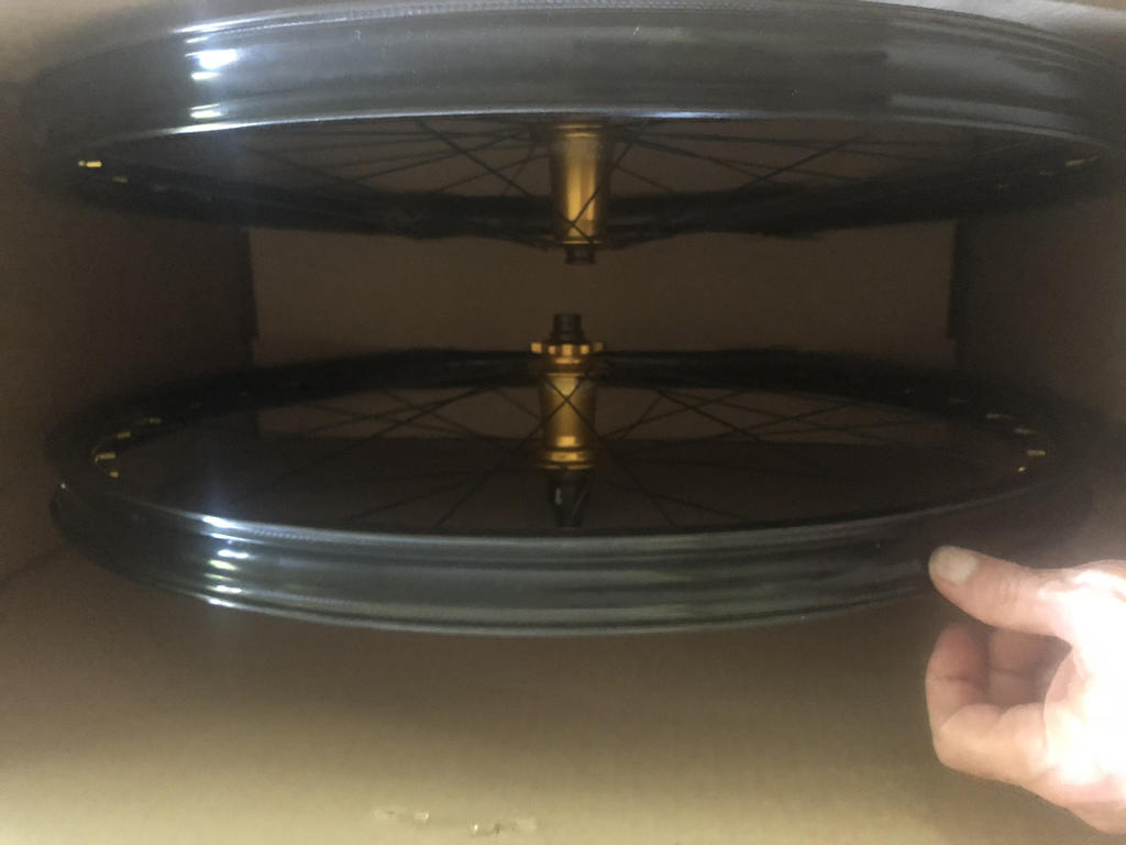 New innovative suspension from Tantrum Cycles. Any thoughts...-weareonewheels.jpg