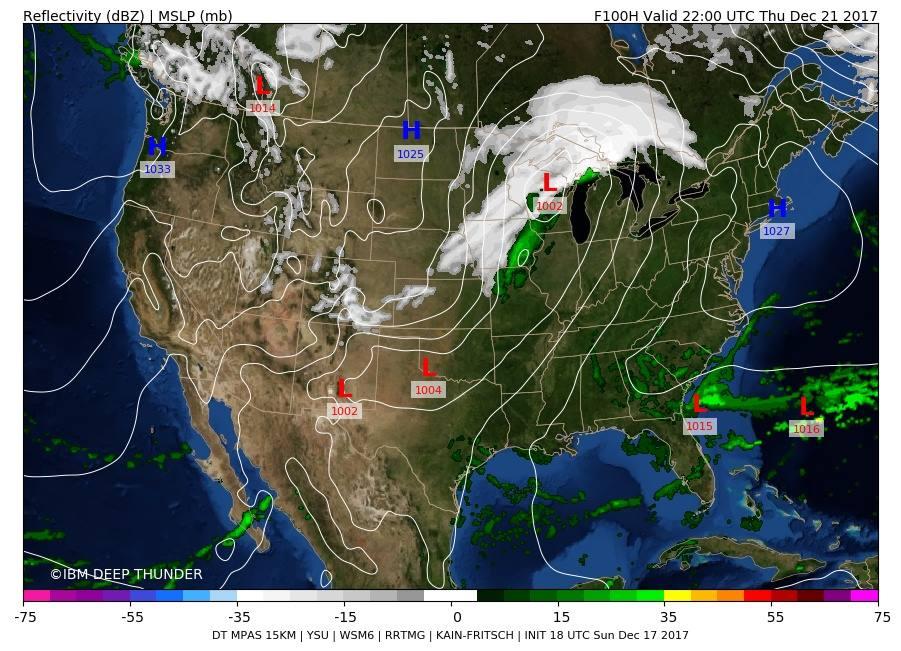 Winter roadtrip idea help?-weather.jpg