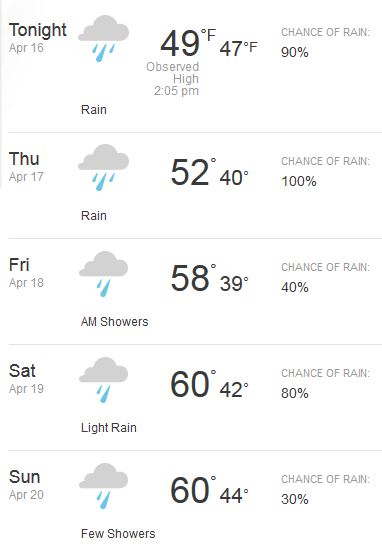 -weather.jpg