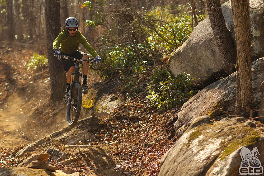 DuPont trail conditions-web-7640.jpg