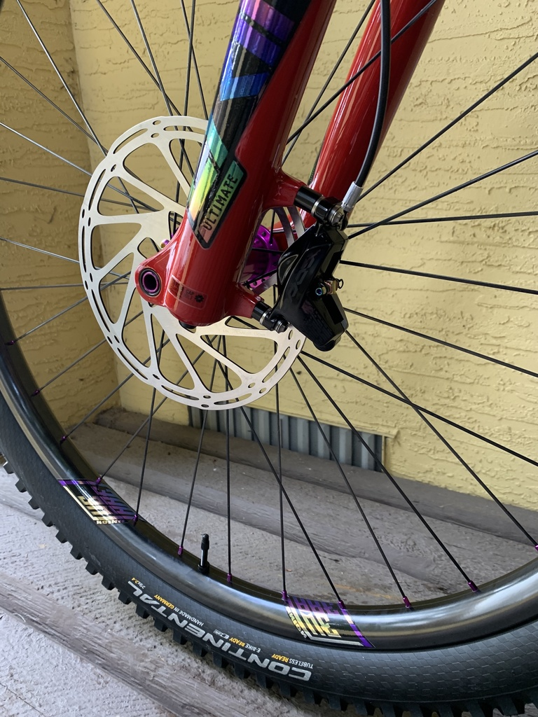 2020 Optic-web-drive-side-front-brake.jpg