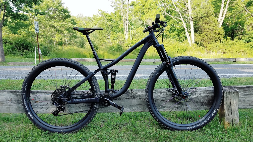 NS snabb plus 29er - who has one, give us a review-web-edit-1.jpg