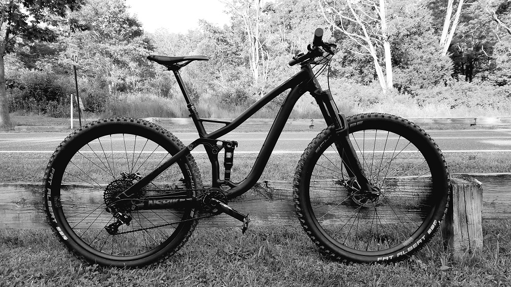 NS snabb plus 29er - who has one, give us a review-web-edit-2.jpg