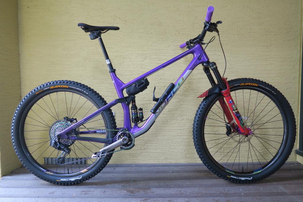 2020 Optic-web-full-bike-side-ds.jpg