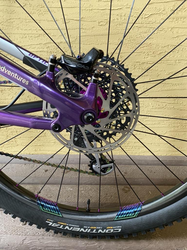 2020 Optic-web-rear-brake.jpg