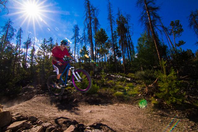 Free Day at Bike Granby Ranch Friday July 26!-web_20130710_220.jpg