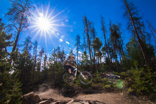 Free Day at Bike Granby Ranch Friday July 26!-web_20130710_221.jpg