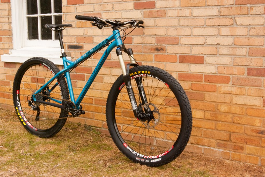 Anyone ride the new 27.5 Trans Am??-web_3qview.jpg