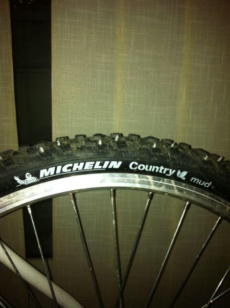 My DIY studded tires-web_img_1219.jpg
