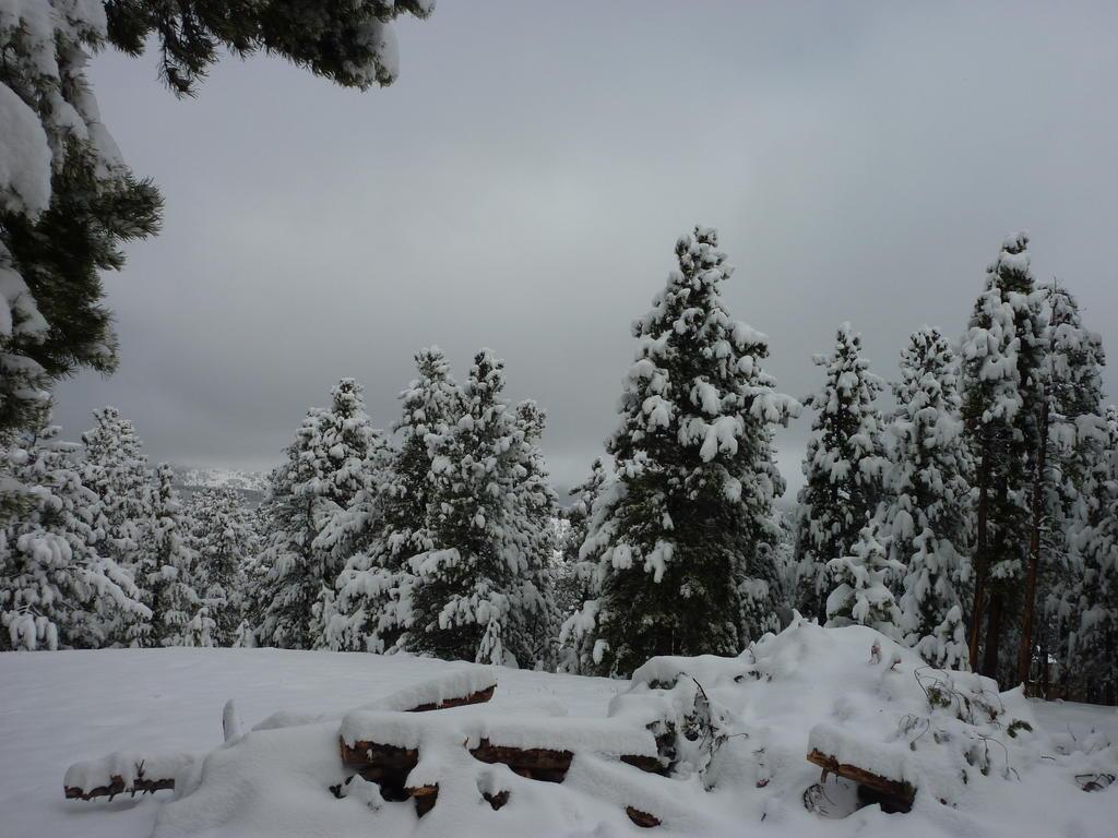 Colorado Weather-web_p1040020.jpg