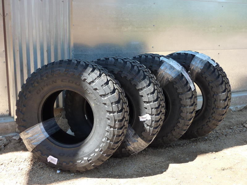 Whats the best tire for Shuttling Apex?-web_p1040260.jpg