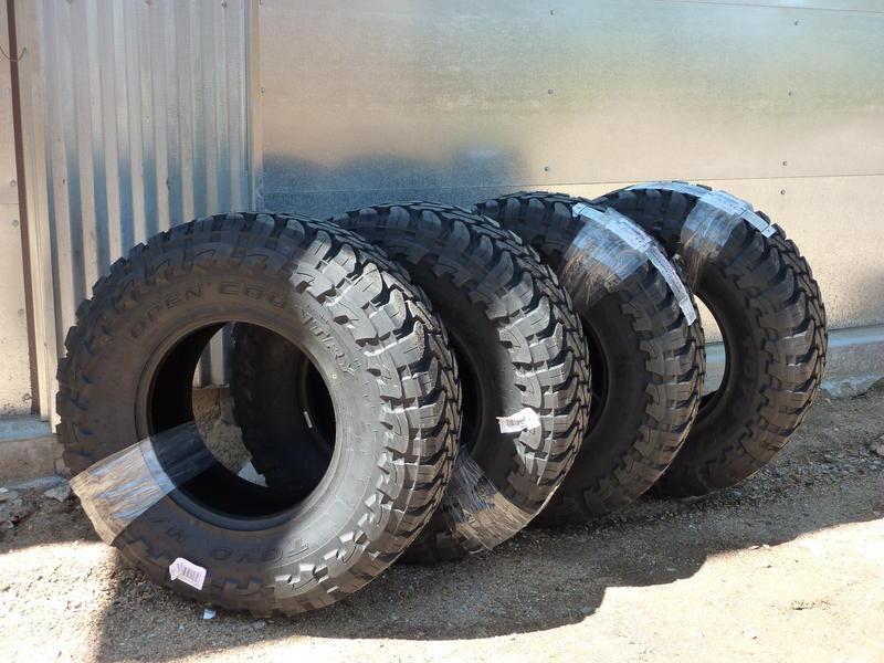 Whats the best tire for Shuttling Apex?-web_p1040260.jpg