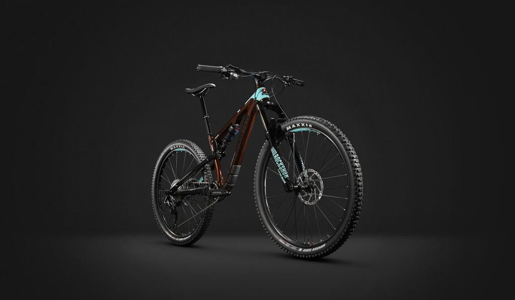 Enduro bike for my 11year old son-web_reaper_275_c1_hero.jpg