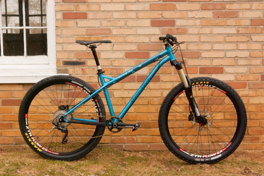 Anyone ride the new 27.5 Trans Am??-web_sideview.jpg