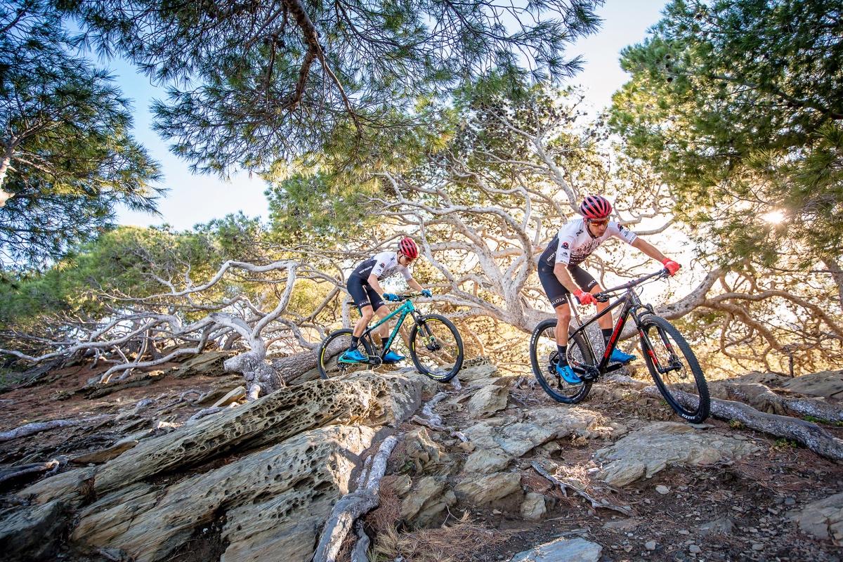 2018 Rocky Mountain Vertex