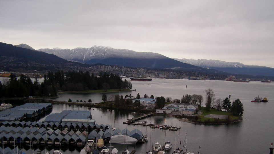 Moving to North of Vancouver, bike advice please ?..-webcam-dec-21-2015.jpg