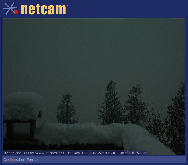 "May 18, 30"" of snow predicted for ""The Front Range""-webcam.png"