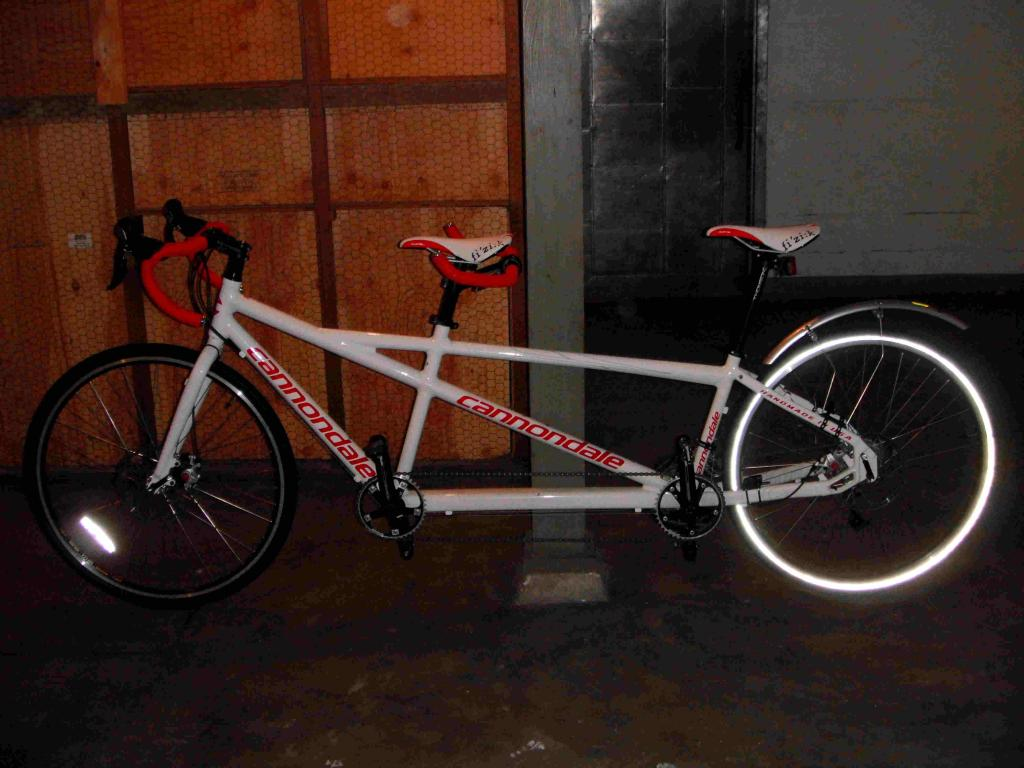 The story of my tandem, or post pics of yours!-webdscf1209.jpg