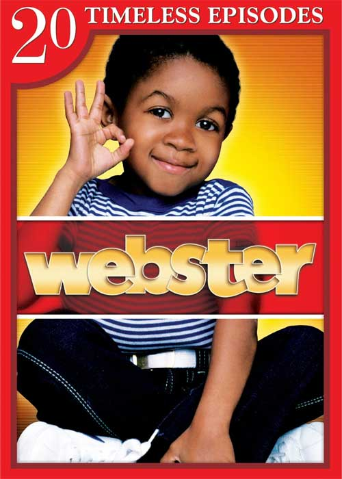 How do you pronounce often? Where did you go to school?-webster_20timelessepisodes.jpg