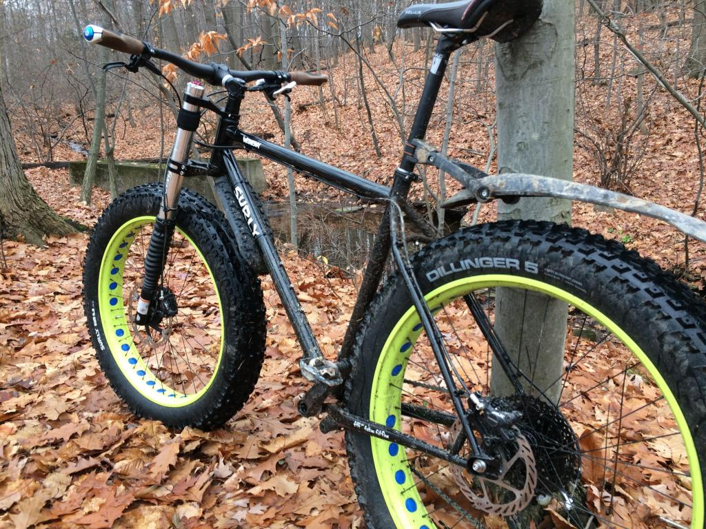 Post pics of your Surly!!!-wednesday.jpg