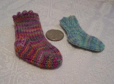 Name:  wee tiny socks.jpg Views: 374 Size:  38.7 KB