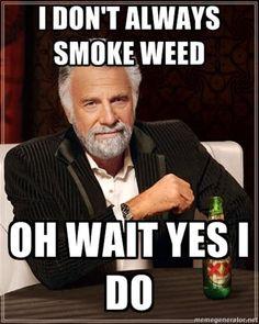Name:  weed meme.JPG Views: 14969 Size:  34.1 KB