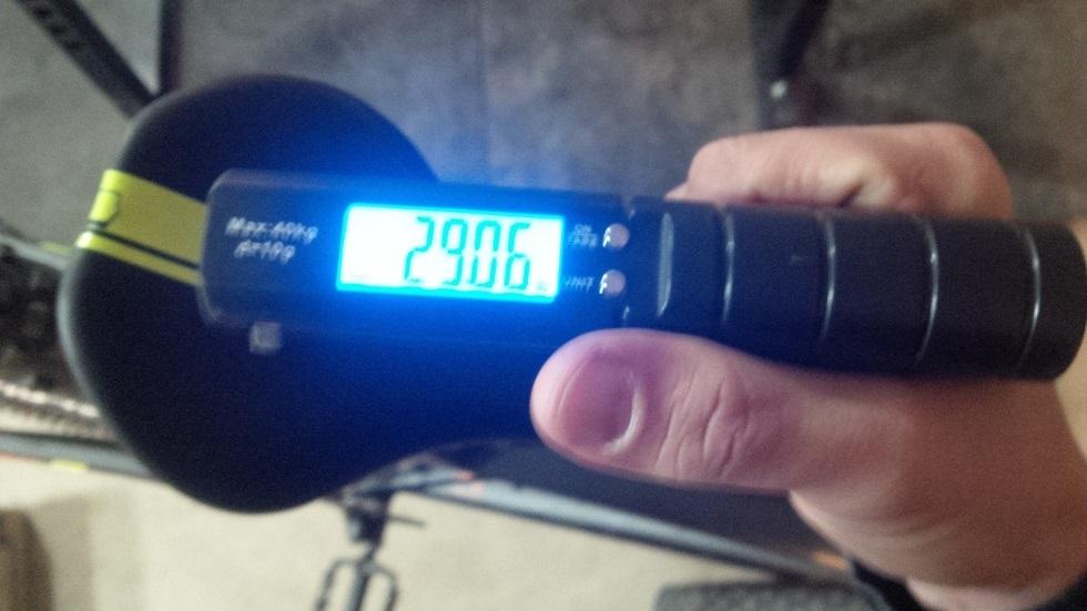 Norco Torrent-weight.jpg