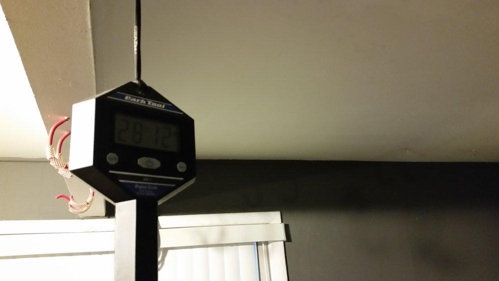 45650b-weight.jpg