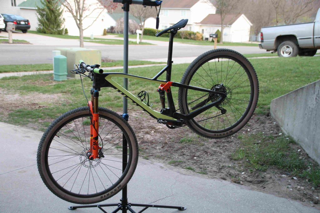 21lb FS 29er build (Pro-Mance M9007)-weight-whole-bike-ss.jpg