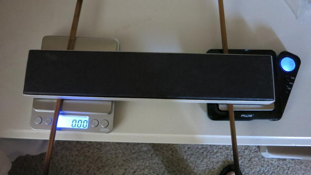 New VS Old Geometry-weightbiastest01.jpg