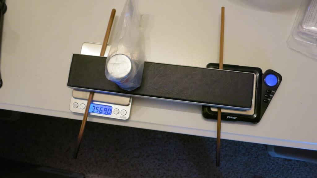 New VS Old Geometry-weightbiastest02.jpg