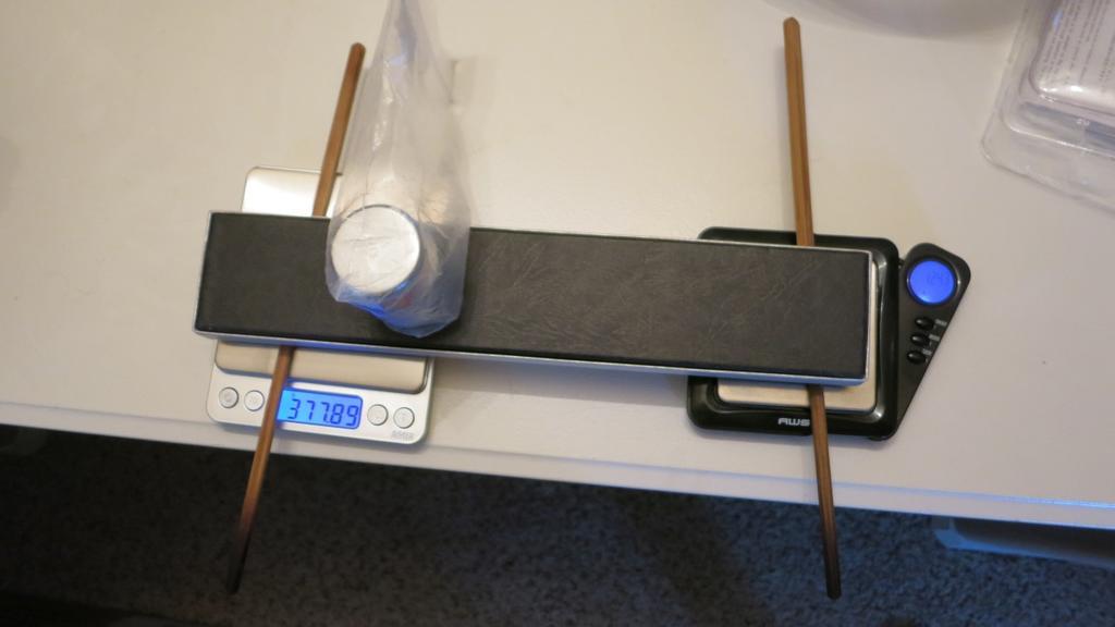 New VS Old Geometry-weightbiastest03.jpg