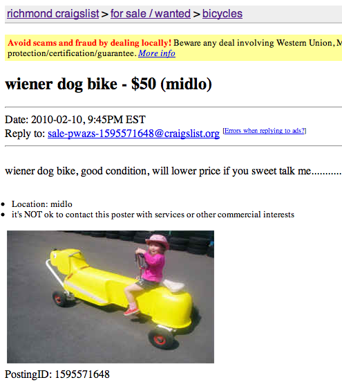 Post your CraigsList WTF's!?! here-weiner.png