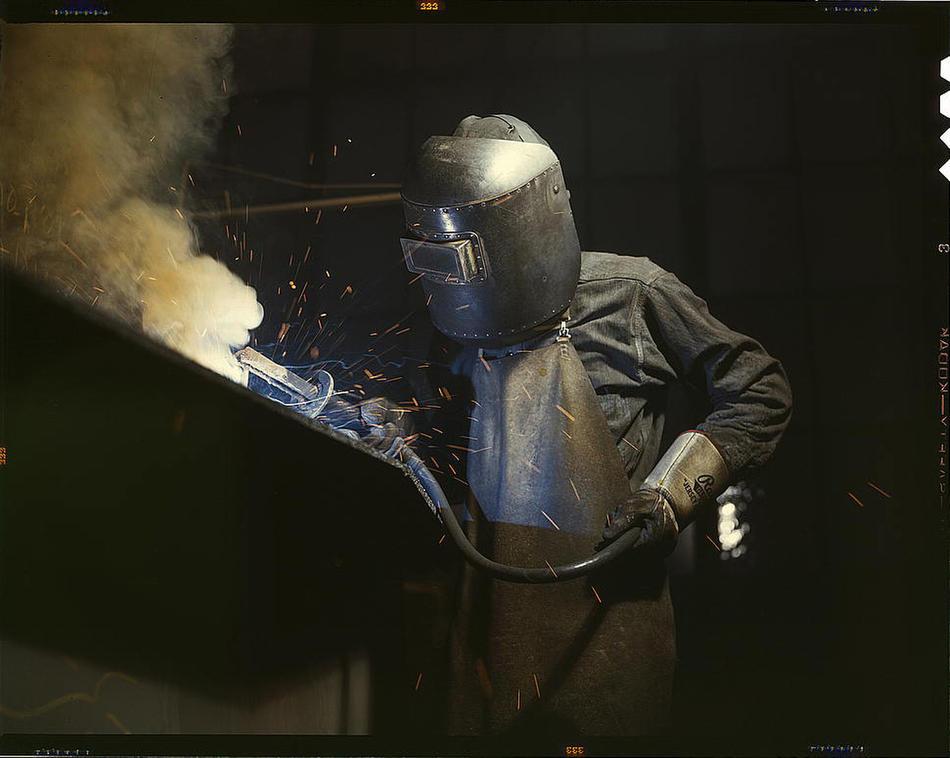 M9 Fro-welder.jpg