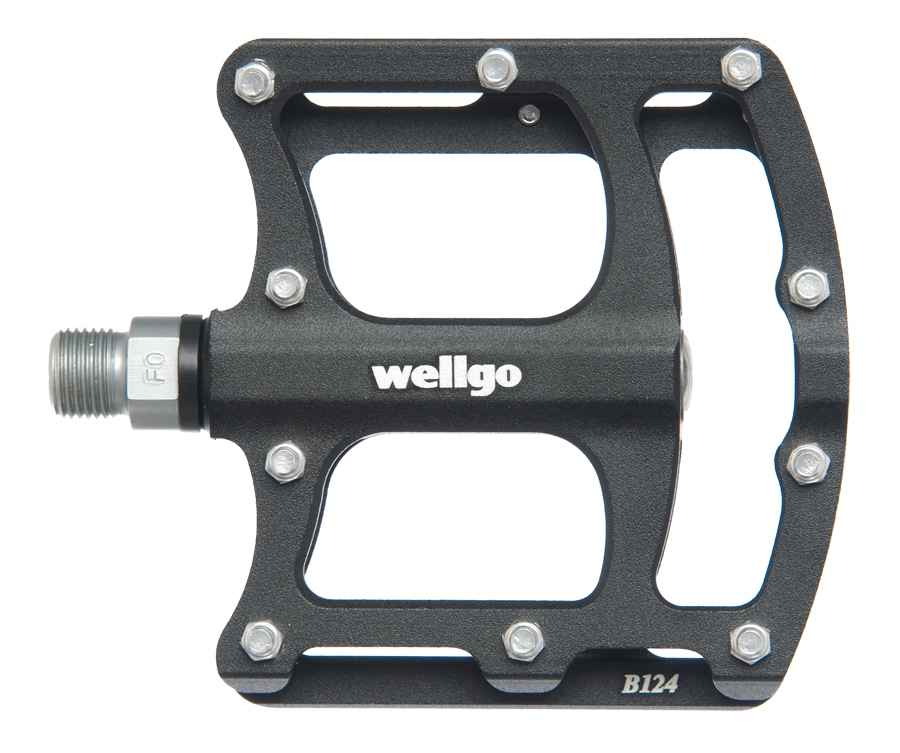 Need Pedals- Suggestions Please-wellgo.jpg
