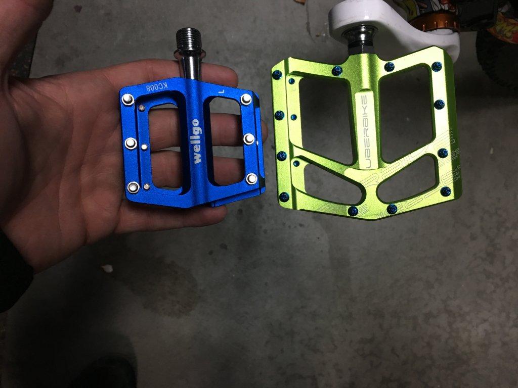 "Propain bikes -> Frechdax 16""/20"" full suspension for kids-wellgo-mini-pedals.jpg"