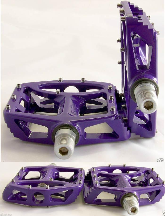 Platform Pedal Shootout, the best flat is...-wellgo_mg1.jpg