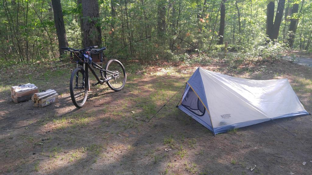 04a05febcbc To tent or not to tent-wenzel-tent-smaller.jpg