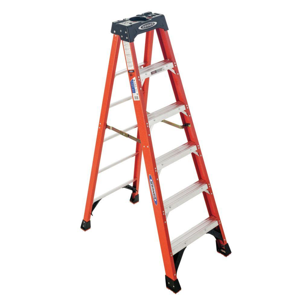 What bike to buy?-werner-step-ladders-nxt1a06-64_1000.jpg