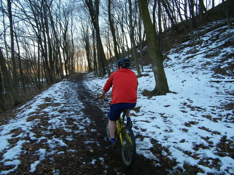 Sunday Afternoon: Ride #2-wert.jpg